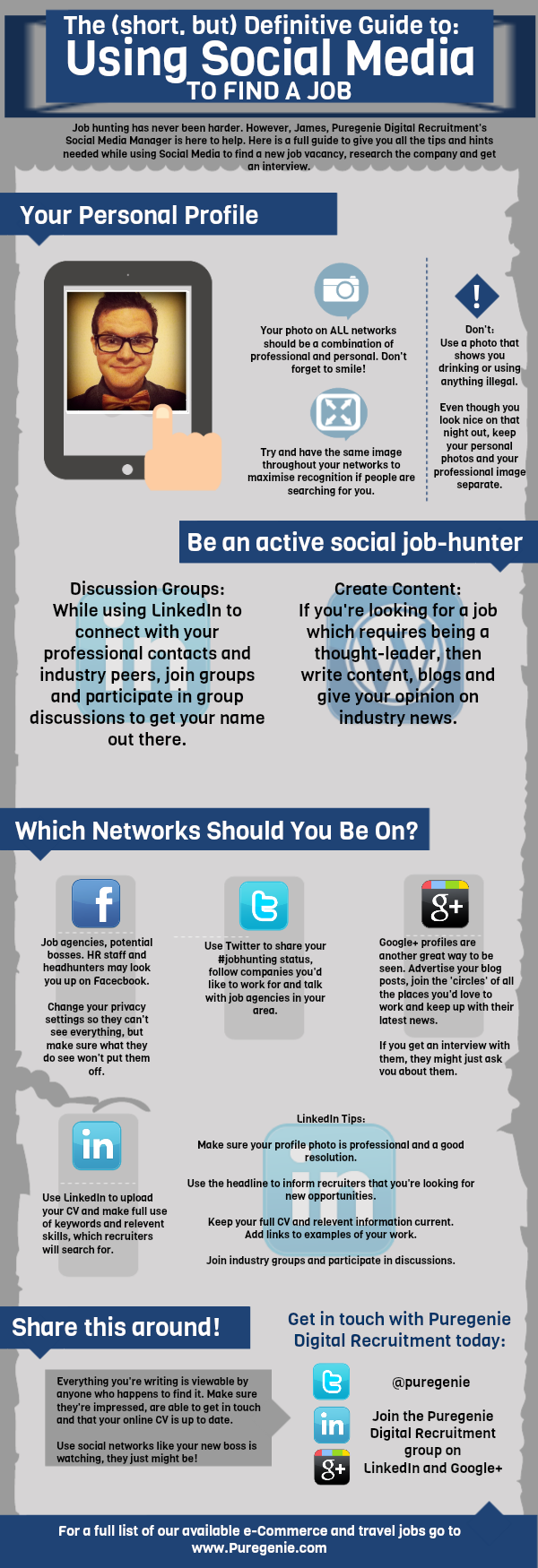 use social media to job hunt, social media jobs, find a job on social media, find jobs on linkedin, find jobs on twitter