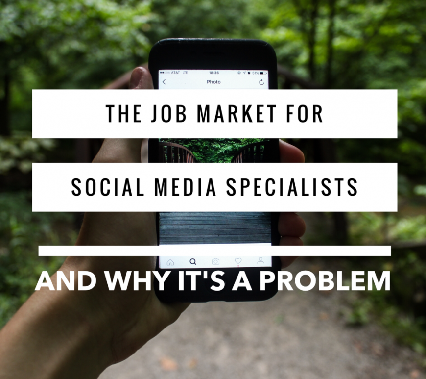 social media jobs, how to get a job in social media, social dad, socialdad, the social media dad, the social dad,