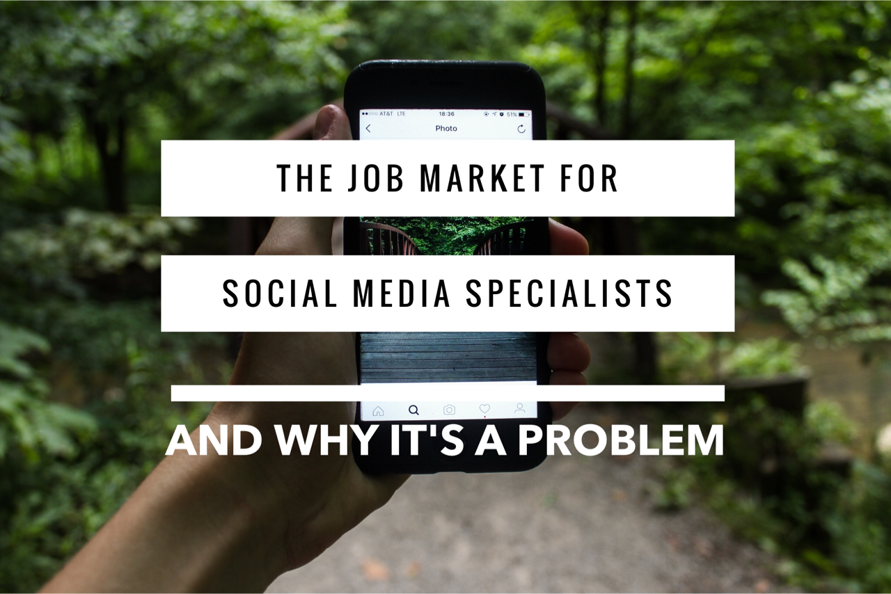 social media jobs, how to get a job in social media, social dad, socialdad, the social media dad, the social dad,