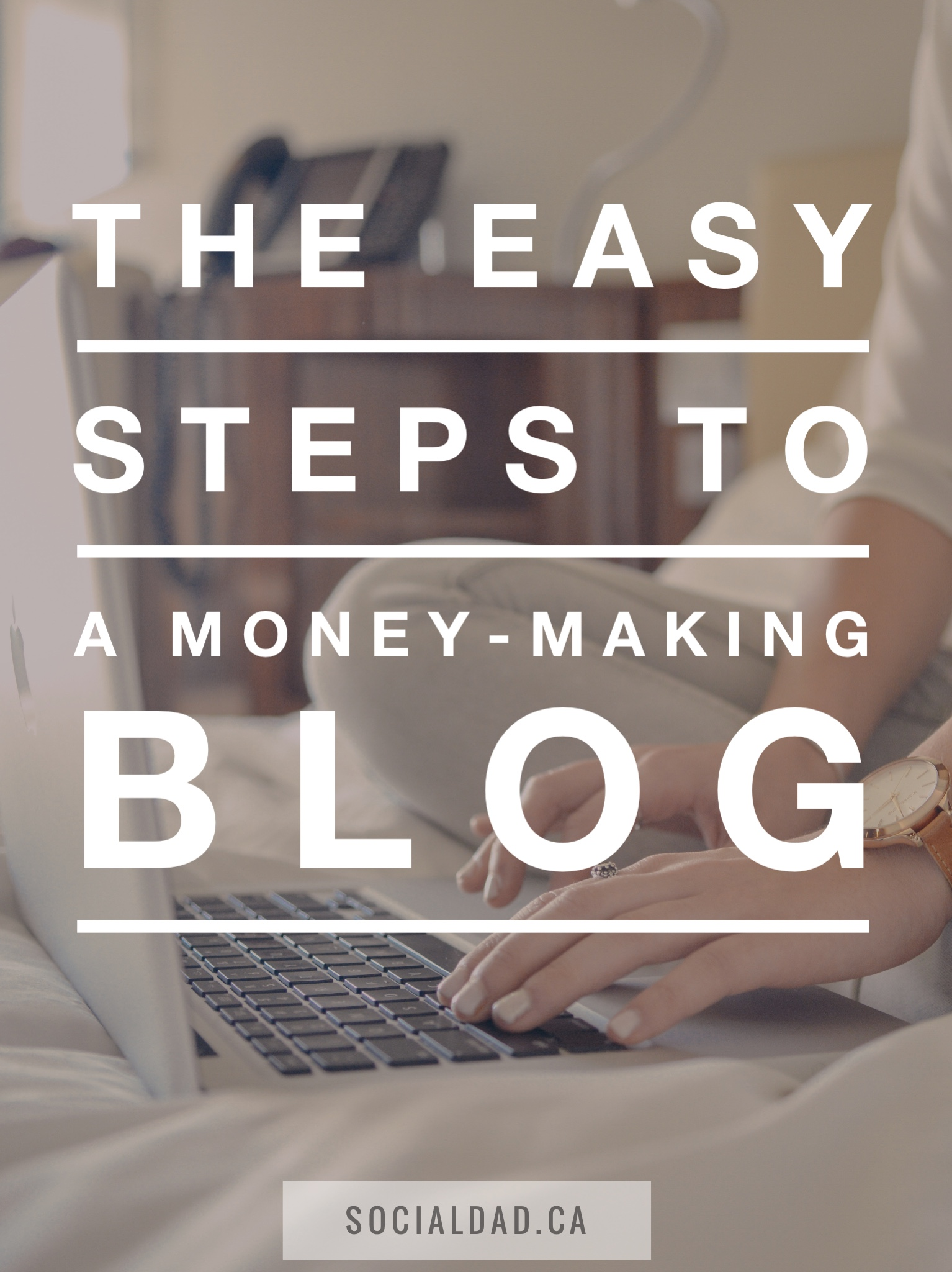 pinterest, make money blogging, how do you make money blogging, affiliate links, how to use affiliates on a blog, site ground, promo