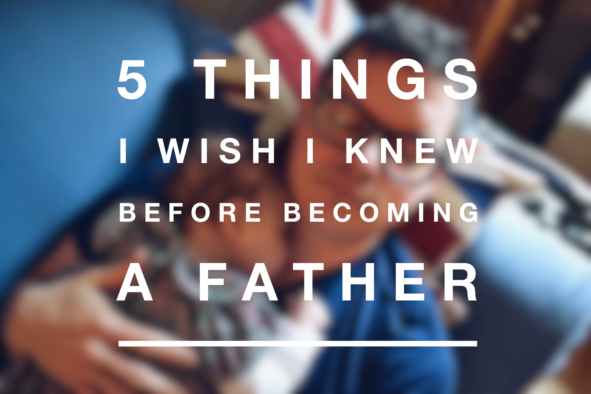 dad, social dad, becoming a father, lessons, advice, dad, socialdad, the socialdad, vancouver bloggers, dadbloggers, daddy blogger, contest giveaway