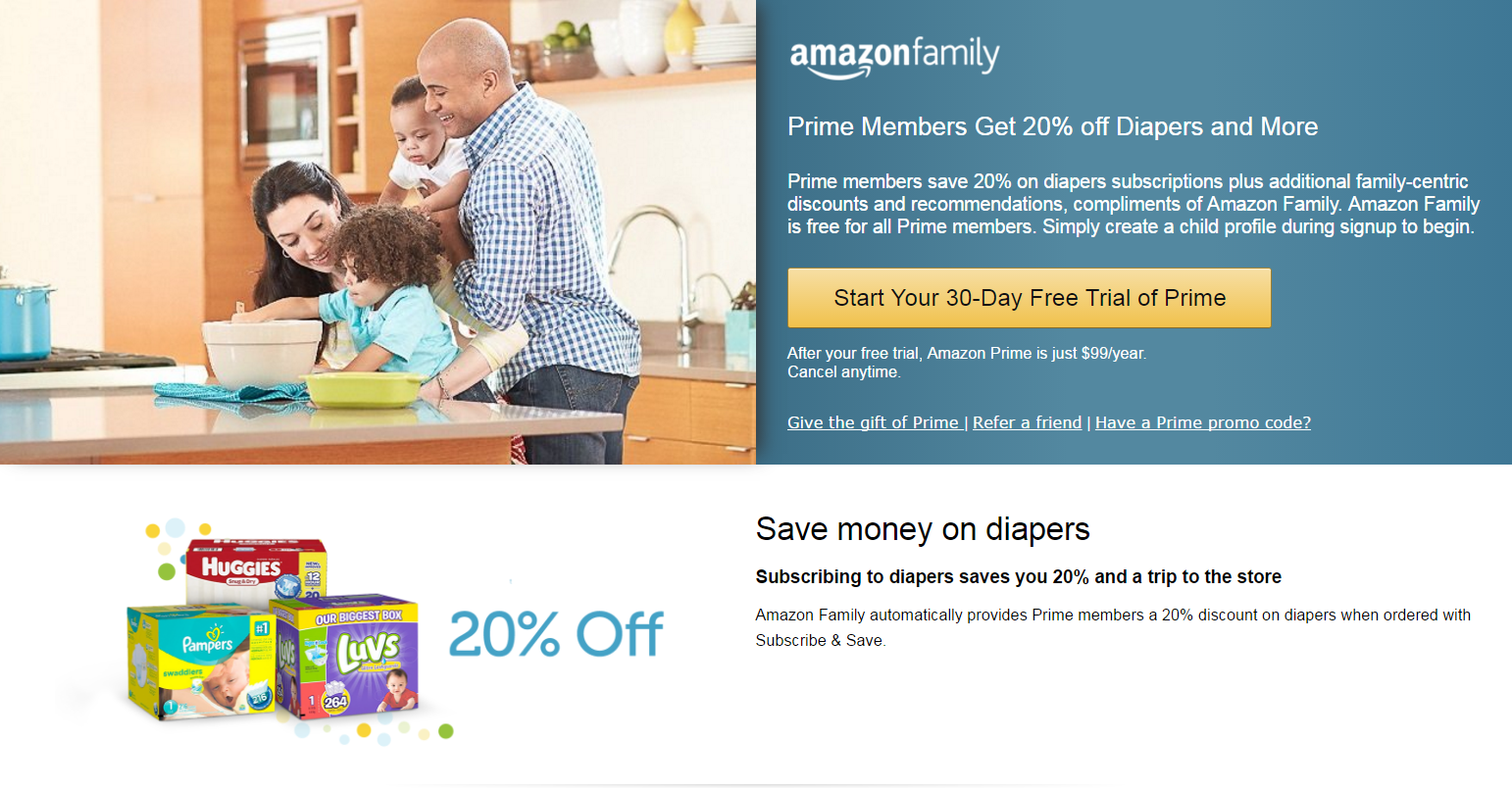 marketing to dads, dad blog, dad bloggers, how to market to dads, rise of the dad bloggers, amazon family,