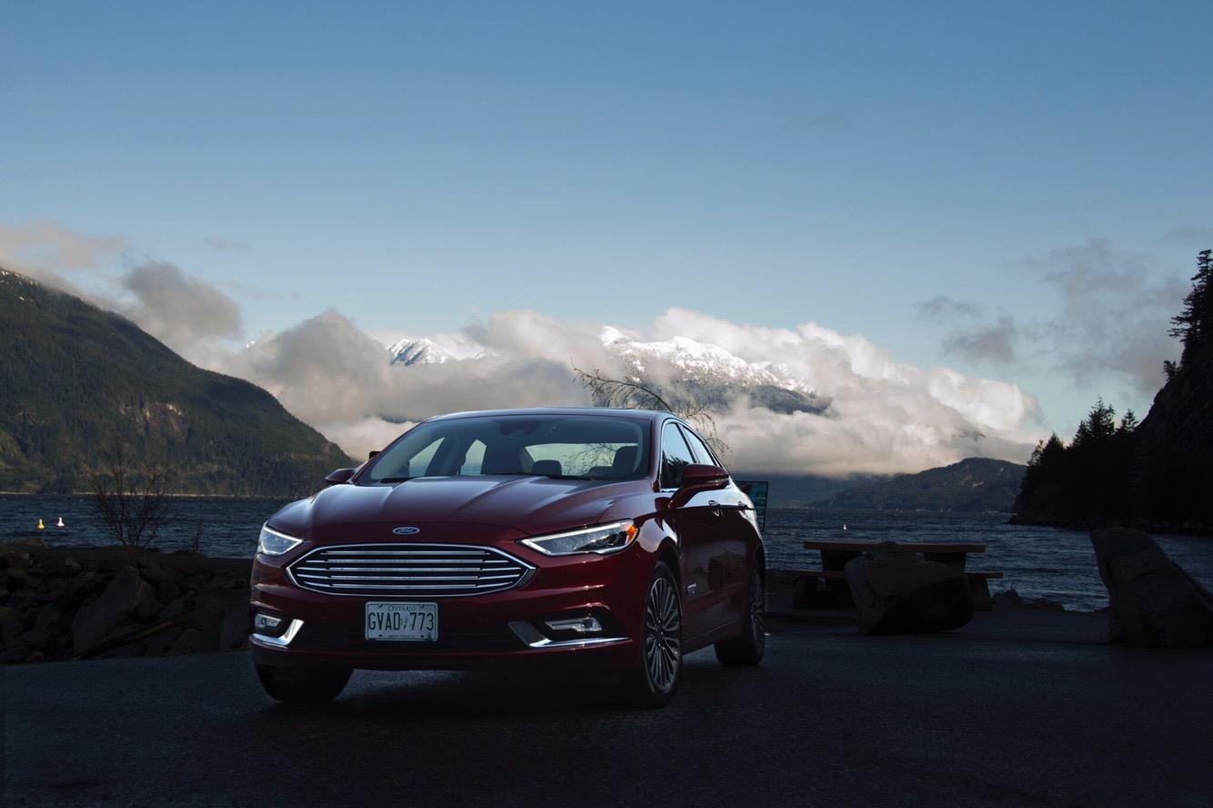 ford fusion, enerji, hybrid, energy, hybrid car, canada