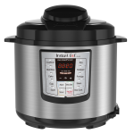 What is an instant pot?, instant pot recipes, easy instant pot recipes