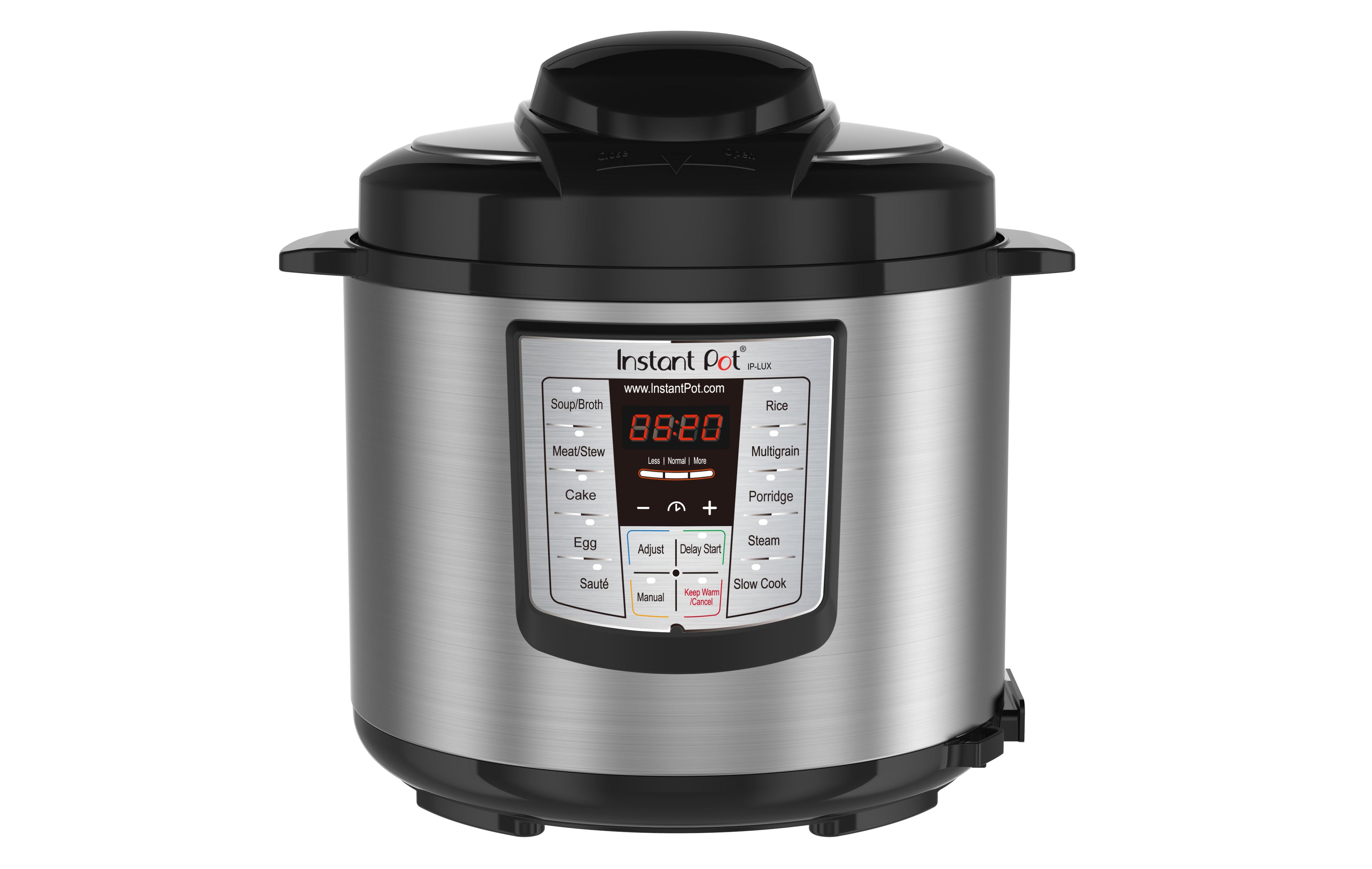 What is an instant pot?, instant pot recipes, easy instant pot recipes