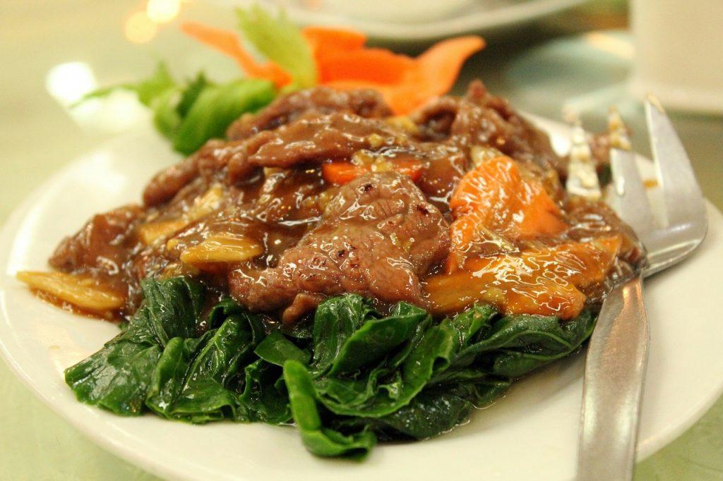 instant pot recipe, beef stew