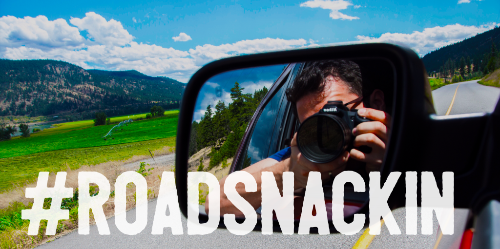 roadsnackin, canadian jerky, best jerky, social dad, socialdadblog,
