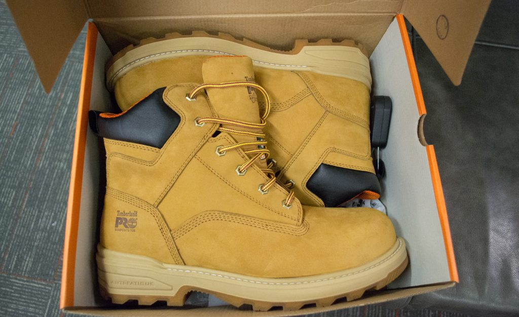 waterproof, timberland pro, marks' canada, mens boots, best winter boots, boots shopping, best winter boots, where to buy snow boots, vancouver, dad blogger, james r.c. smith, socialdad, vancouver blogger, canadian bloggers, best dad bloggers, top dad bloggers