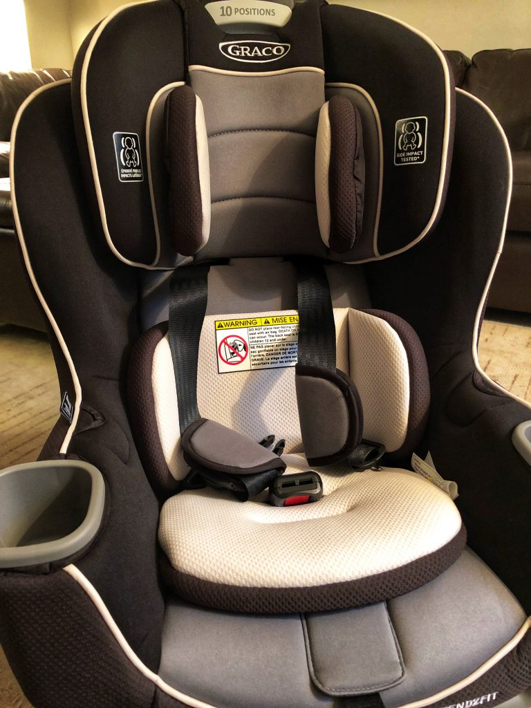 graco extend2fit, extendable car seat, best baby car seat, which car seat for a toddler?, dad blogger, canadian dad bloggers, dad bloggers in canada, social dad, vancouver blog, vancouver bloggers, parenting bloggers in canada, parent blog