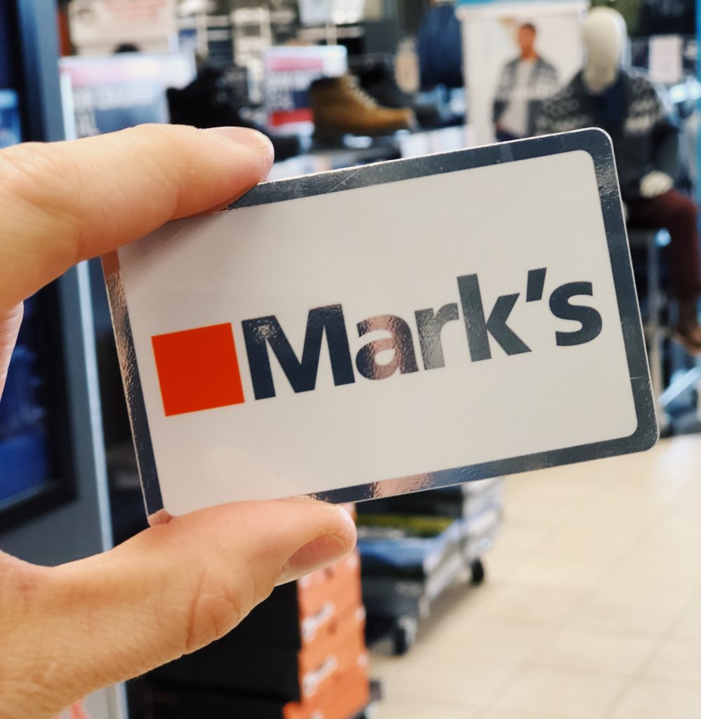 gift ideas, secret santa gift ideas, what to buy my dad for christmas?, marks in vancouver, marks work warehouse, gifts for my brother,