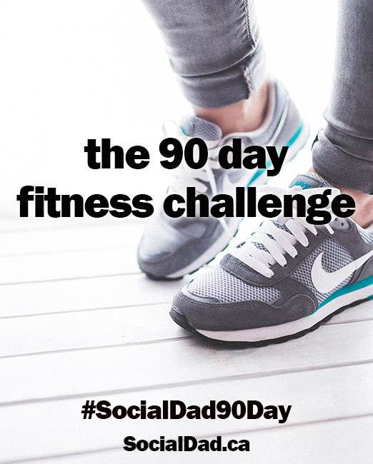 Taking back Dad Bods, Dad Bod, the Dad Bod, socialdad, vancouver dad, vancouver mens group, mens fitness, vancouver, gym, steve nash vancouver, free trial gym, free steve nash gym, trial membership, james smith, social media specialist, vancouver blog, new year's resolution