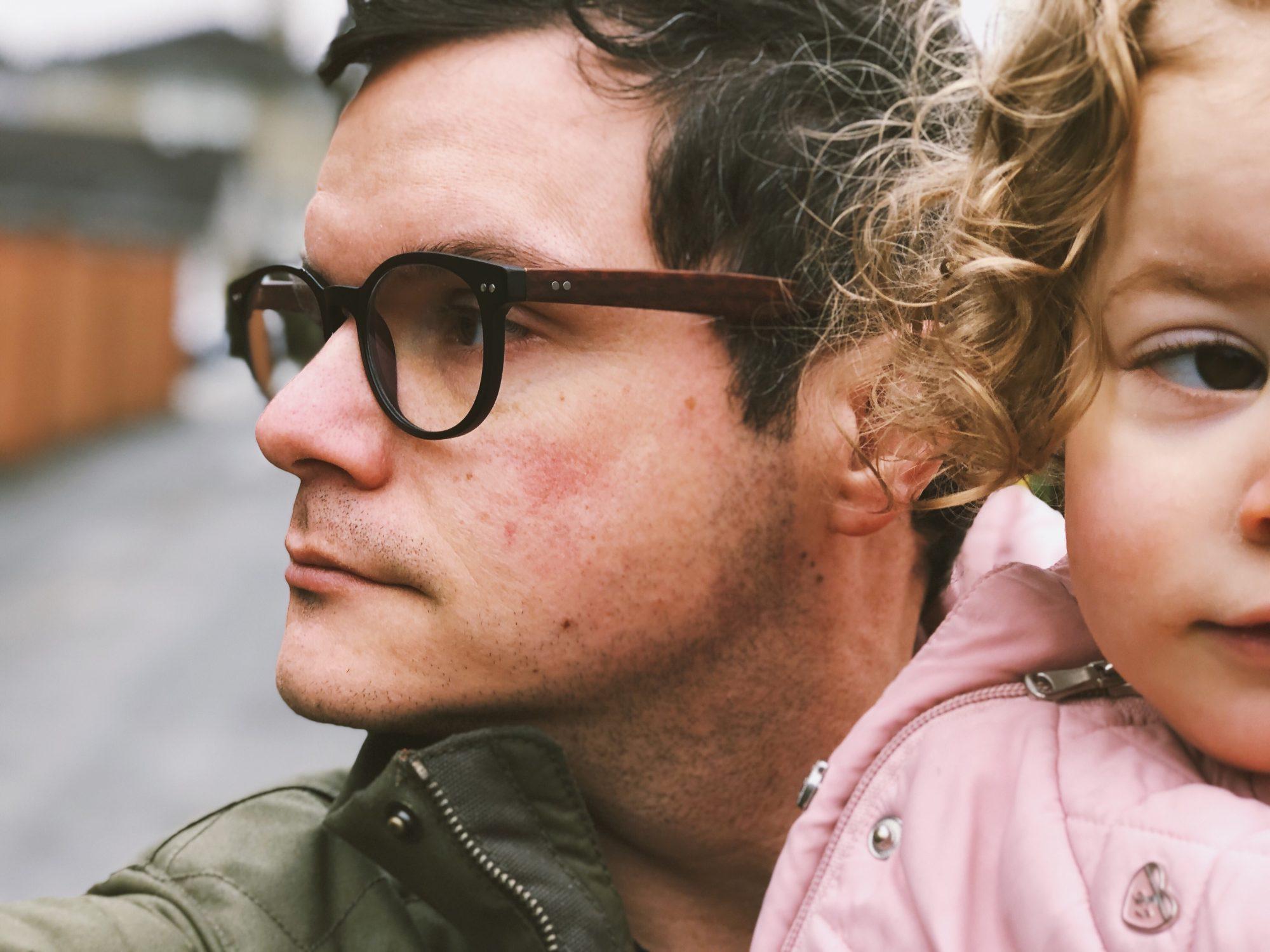 dadlife, toddler, parenting blog, man blog, mens blog, vancity dad, canadian dad, canada dad, best dad blogs in canada, dad blog, social dad, james smith, james r.c. smith, canada dad, parenting dad, healthy dad blog, mom blog, mum blog,