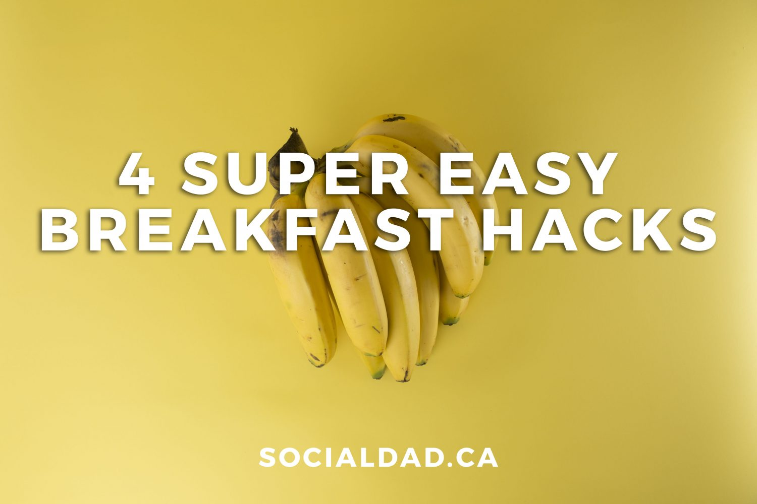 how to bake an egg, avocado egg, healthy breakfast ideas, breakfast diet, recipes, vancouver blog, vancouver sun run, vancouver dieters, dad blog, social dad, james smith, james r.c. smith, canada dad, parenting dad, healthy dad blog, mom blog, mum blog,
